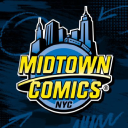 midtowncomics.com Voucher Codes