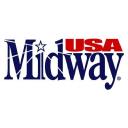 midwayusa.com Voucher Codes