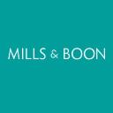 millsandboon.co.uk Voucher Codes