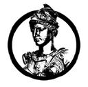 minervacrafts.com Voucher Codes