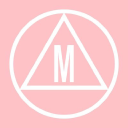 Missguided UK Voucher Codes