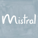 mistral-online.com Voucher Codes