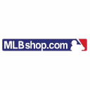 MLBshop.com Voucher Codes