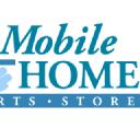 mobilehomepartsstore.com Voucher Codes