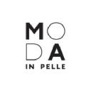 MODA IN PELLE Voucher Codes
