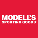 MODELL'S Voucher Codes