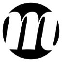 modibodi.com.au Voucher Codes