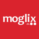 Moglix Voucher Codes