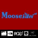 moosejaw Voucher Codes