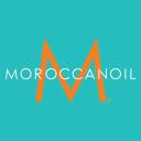 moroccanoil.com Voucher Codes
