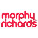 morphyrichards.co.uk Voucher Codes