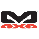 morris4x4center.com Voucher Codes