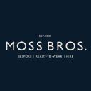 Moss Voucher Codes