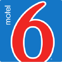 motel6.com Voucher Codes