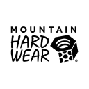 mountainhardwear.com Voucher Codes