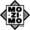 mozimo.co.uk Voucher Codes