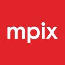 mpix.com Voucher Codes