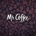 mrcoffee.com Voucher Codes