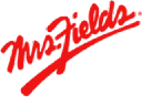 mrsfields.com Voucher Codes