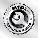 mtdparts.com Voucher Codes