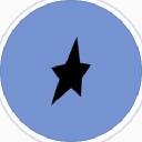 muglerusa.com Voucher Codes