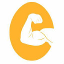 muscleegg.com Voucher Codes