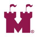museumreplicas.com Voucher Codes