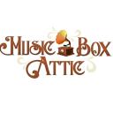 musicboxattic.com Voucher Codes