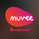 muvee.com Voucher Codes