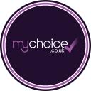 mychoice.co.uk Voucher Codes