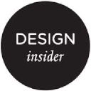mydesignshop.com Voucher Codes