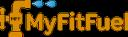 MyFitFuel Voucher Codes