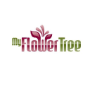 MyFlowerTree Voucher Codes