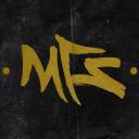 myfreedomsmokes.com Voucher Codes