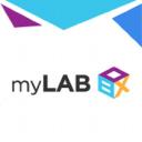 mylabbox.com Voucher Codes