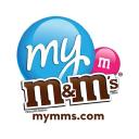 mymms.com Voucher Codes
