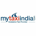 My Taxi India Voucher Codes