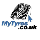My Tyres Voucher Codes