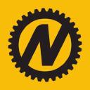 nashbar.com Voucher Codes