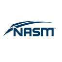 nasm.org Voucher Codes
