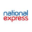 National Express Voucher Codes