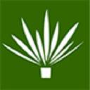 naturalarearugs.com Voucher Codes