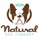 naturaldogcompany.com Voucher Codes