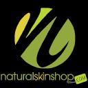 naturalskinshop.com Voucher Codes