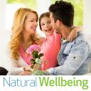 naturalwellbeing.com Voucher Codes