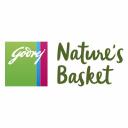 naturesbasket Voucher Codes