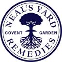 Neal's Yard Remedies Voucher Codes