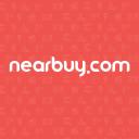 Nearbuy Voucher Codes