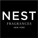 nestfragrances.com Voucher Codes