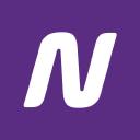 NETSHOES Voucher Codes